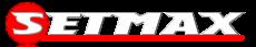 SETMAX - Strony internetowe